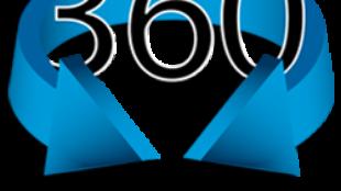 360° Sanal Tur Çekimleri