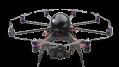 Drone Çekimleri