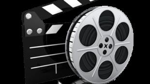 İşletmenizin Kısa Tanıtım Filmi