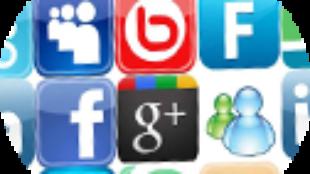 Sosyal Medya Hesaplarımız Açıldı