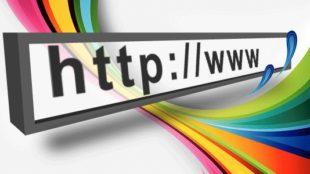 UyBilişim Web Sitemiz Yeni Tasarımıyla Karşınızda