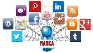 social-media-management22